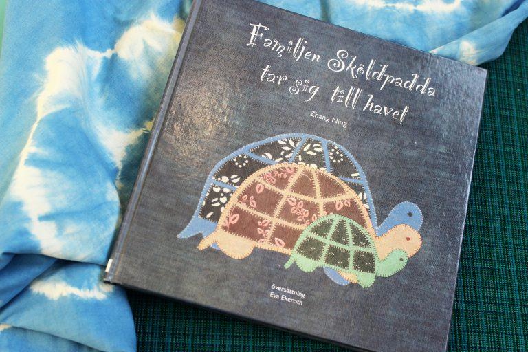 familjen-sköldpadda.jpg