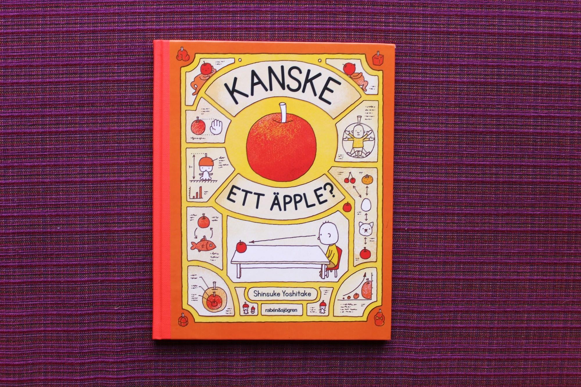 apple-2-blogg
