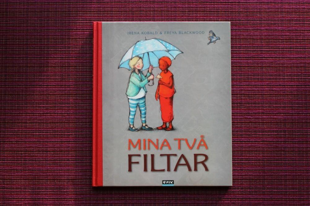 filt-2