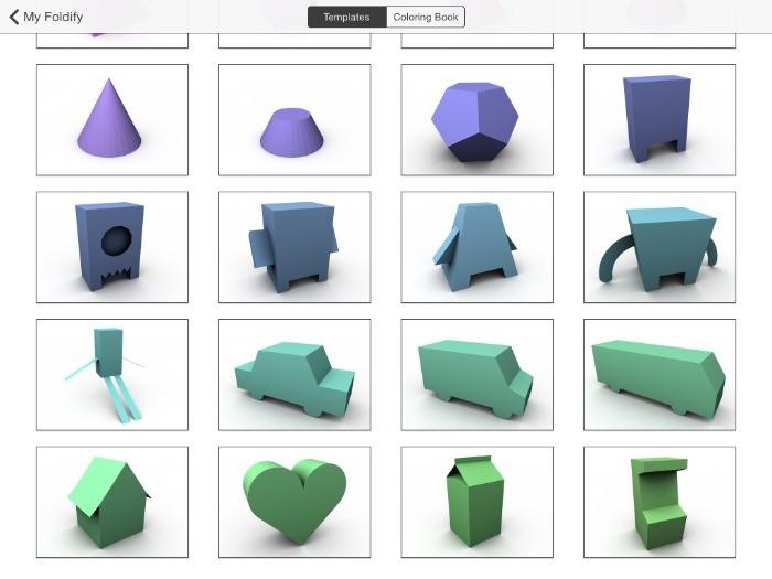 Foldify 3 Litteraturhusbloggen