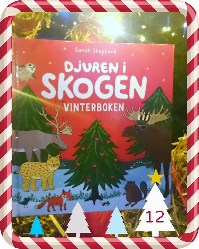 ingeborg-dag-12