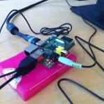Workshop 30 aug - Raspberry Pi