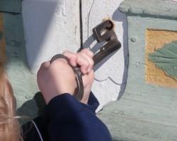 nyckelprovning-250x200
